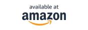 Amazon Pic2